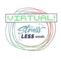 Stress Less Week: More Self Care Monday