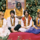 PUBLIC: Zen and the Art of Beatles in India – Once Upon a Time