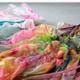 Miami Art Week 2020: Virtual Exhibition Leandra Arvazetti
