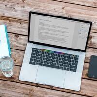Career and Internship Connections (CIC) Virtual Fair