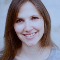 Tiffany M. Schmidt, PhD