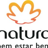 MIT-Brazil Conversation Series: Natura's case
