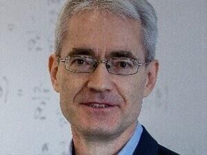 ESE Seminar: Geoffrey Goodhill, PhD