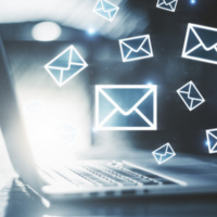 Write Effective Emails that Get Responses