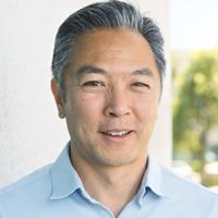 Calvin Kuo, M.D., Ph.D.