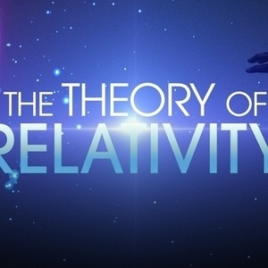 """The Theory of Relativity"" musical"