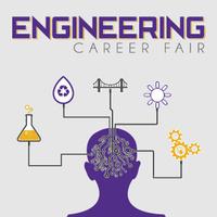 Engineering Career Fair