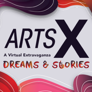 16th Annual ArtsX