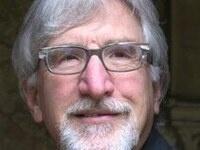 Professor Ned Block, New York University
