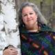 """Robin Wall Kimmerer — A Mellon Sawyer Seminar """"Deep Horizons"""" Lecture"""