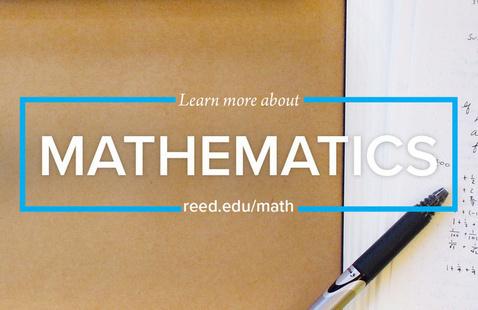 VIRTUAL Math Colloquium: Moon Duchin, Tufts University/Metric Geometry and Gerrymandering Group