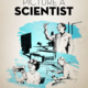 """Virtual Screening of """"Picture a Scientist"""""""