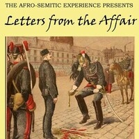 Letters from the Affair: An Evening with David Chevan