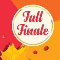 Fall Finale!