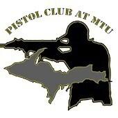 Pistol Club