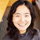 Zilkha Virtual Seminar Series - Dayu Lin PhD: Neural Mechanisms of Aggression