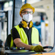 Infectious Disease Prevention: Strategies for Protecting Your Workforce