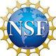 NSF CAREER Award - Panel & Support Program Kickoff