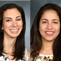 Victoria Costa, MD / Sara Elsoukkary, MD