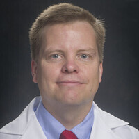 Medical Grand Rounds: Adam Edwards, MD
