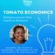Tomato Economics: Shifting economies from scarcity to abundance