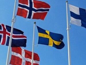 The Scandinavian Model