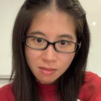 Ph.D. DISSERTATION DEFENSE - Zhenzhu Zheng