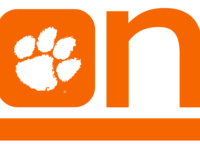 Quick Hits with Clemson Online (Spring 2021)
