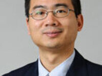 Invited Chemistry Seminar:  Luyi Sun