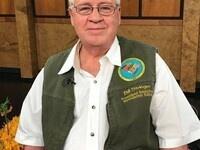 Dr. Bill Stringer