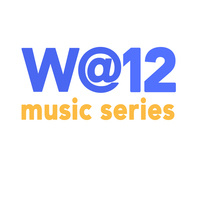 UCR Department of Music: Wednesday@Noon - Student Performance Series