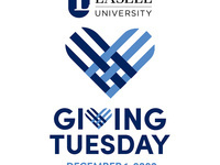 Lasell University: Giving Tuesday, December 1, 2020