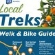 Local Treks Interactive Guides