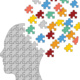 Research, Advocacy, and the Fight Against Alzheimer's