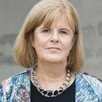 Biology Colloquium Series (Dr. Linda Partridge)