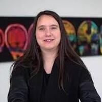 Biology Colloquium Series (Dr. Antonina Roll-Mecak)