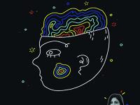 2021 Virtual Brains & Behavior Retreat