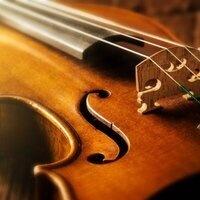 CM@B: Virtuoso Violins