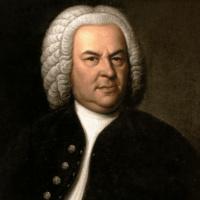 CM@B: Brandenburg Concertos