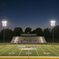 Allgood-Bailey Stadium