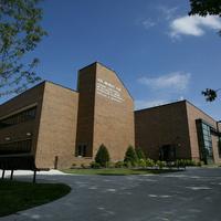 McNutt Hall