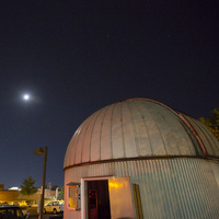 Missouri S&T Observatory