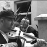 Annual Klezmer Music Concert with Heavy Shtetl