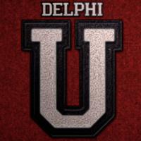 Delphi U Online