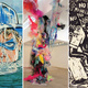 On the Avenue: Miami Art Week