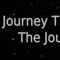 Journey through the Journey