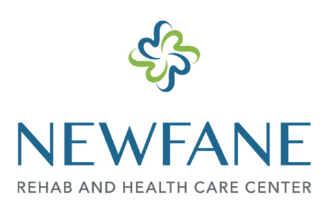 Virtual Employment with Newfane Rehabilitation Center