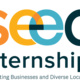 Power Skills Workshop: Confidence & Standing Out in an Interview with Seed Internships