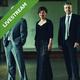Gryphon Trio with Jon Kimura Parker