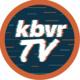 KBVR-TV Game Night Open House